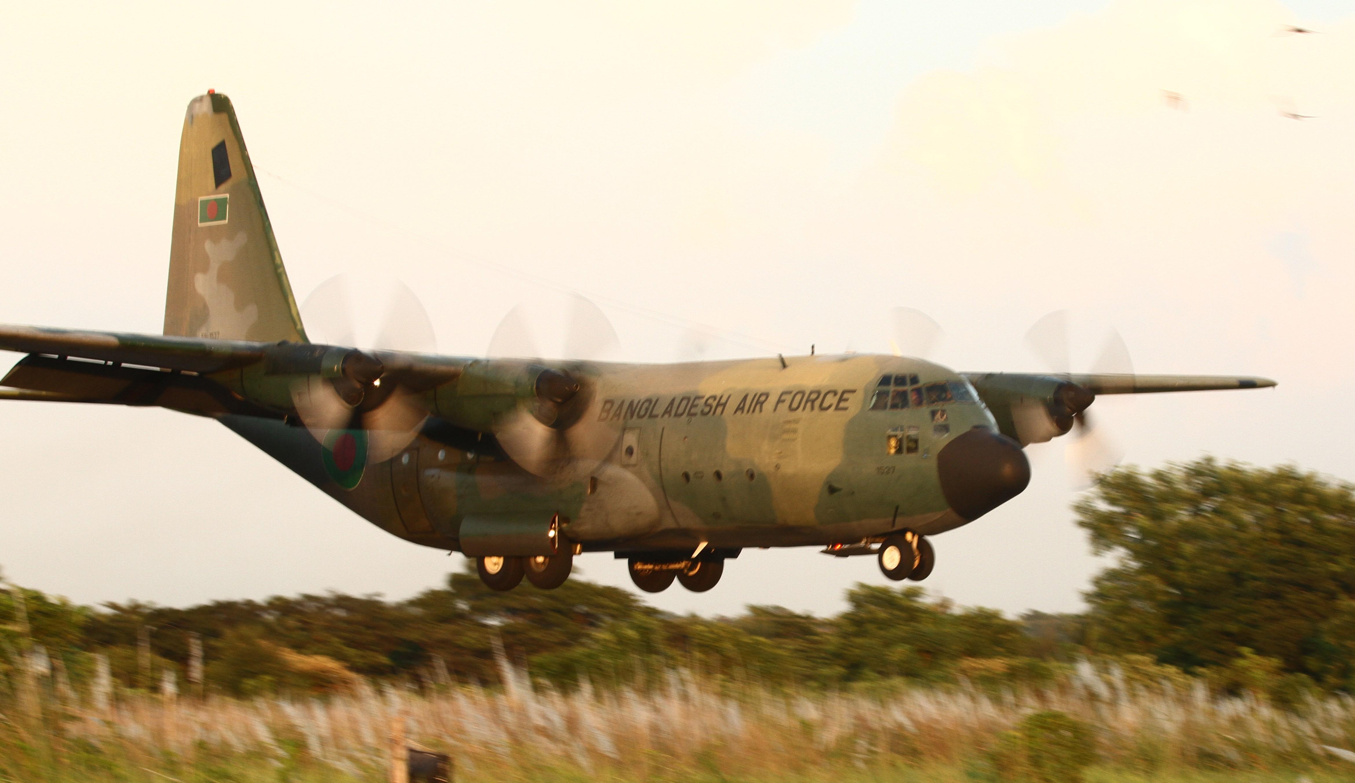 BAF C-130B_cropped